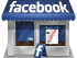 Facebook Bank
