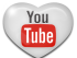 youtube_love