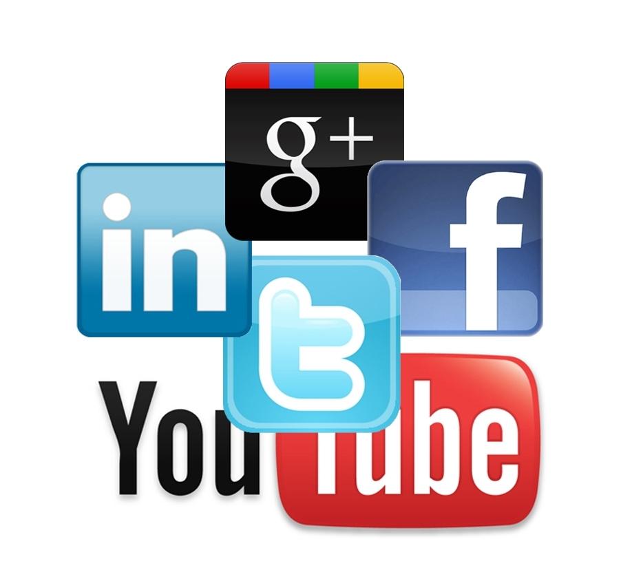 Social_Networks_big.jpg