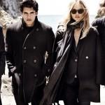 moda black