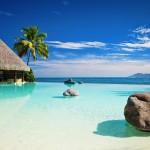 paradisi offshore